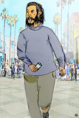 homeless-man